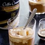 coffeeday_p2