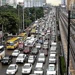 esa-traffic