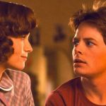 8-Stuff-You-Probably-Didnt-Know-About-Back-to-the-Future_p7