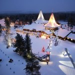The-Most-Christmas-y-Destinations-around-the-World_T