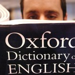 8 of the Craziest New Words that Made it on the Oxford Dictionary in 2015 T