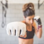 Workout Programs You Can Start Saving Up For THUMB