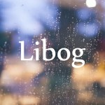 Libog 8listph Bicolano Words
