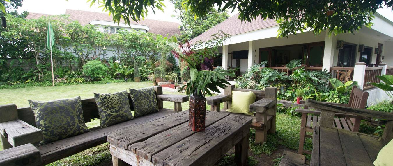 PROMO] 67% OFF One Tagaytay Place Private Units For Rent Tagaytay