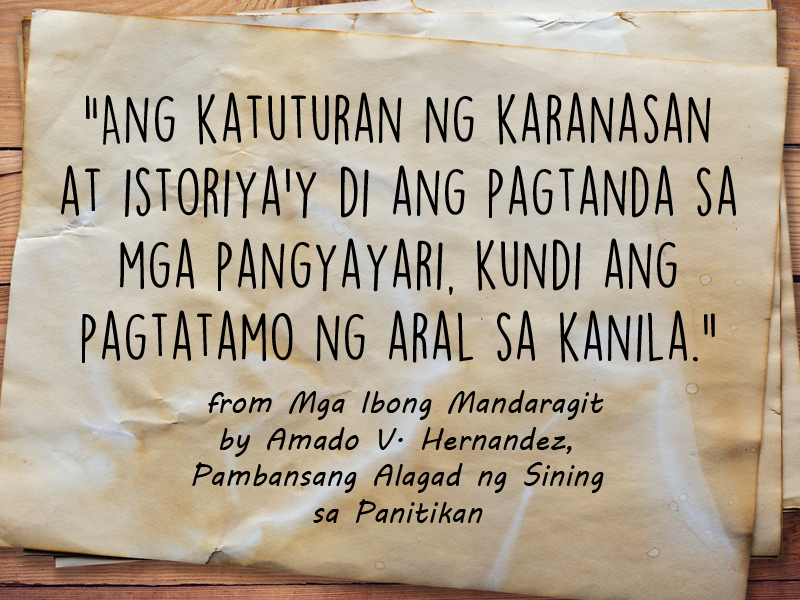 nick joaquin sample poems Art history 3 2ad7click to edit master subtitle style nick joaquin 4/21  plays novels poems joaquin wrote largely about the  return sample problems.