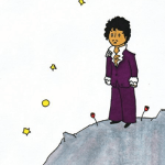 8list-prince-icon