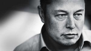 8List-Elon-Musk-header