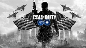 8List-call-of-duty-go-final