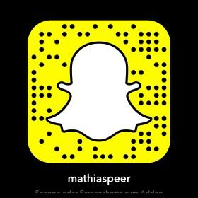 Benutzen Sie Snapchat? Folgen Sie mir für mehr Bilder, Videos und Nachrichten aus Asien.