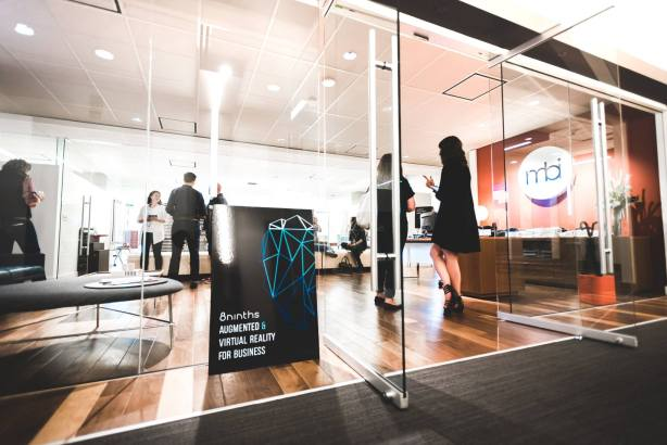 Augmented and Virtual Reality for Business: An exploration of AR & VR business impact
