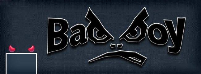 Bad-Boy-Facebook-Timeline-C