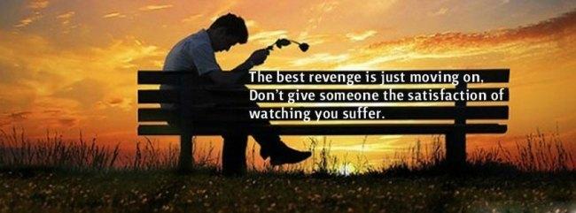Boy-love-revenge-move-on-qu