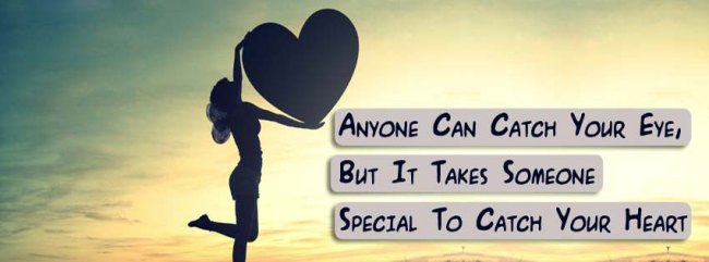 catch-your-heart-facebook-c