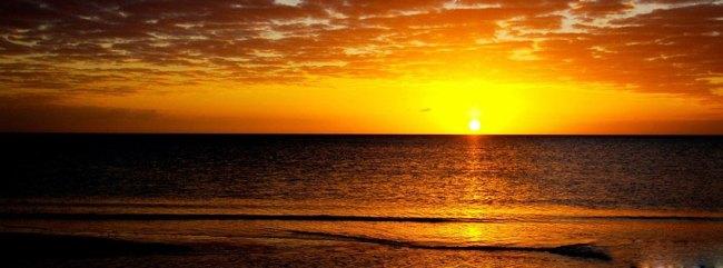 golder-sunset-facebook-cove