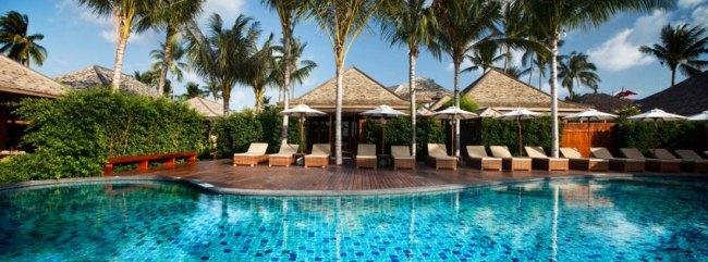 outrigger-koh-samui-resort-