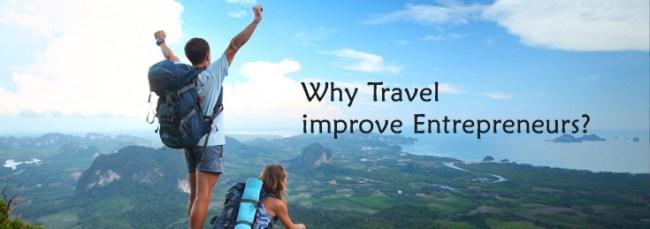 entrepreneur-travel