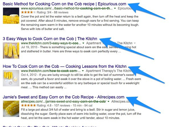 Meta Tags How to Write Enthralling Title Tags that Boost CTR  Rankings - how to write a title