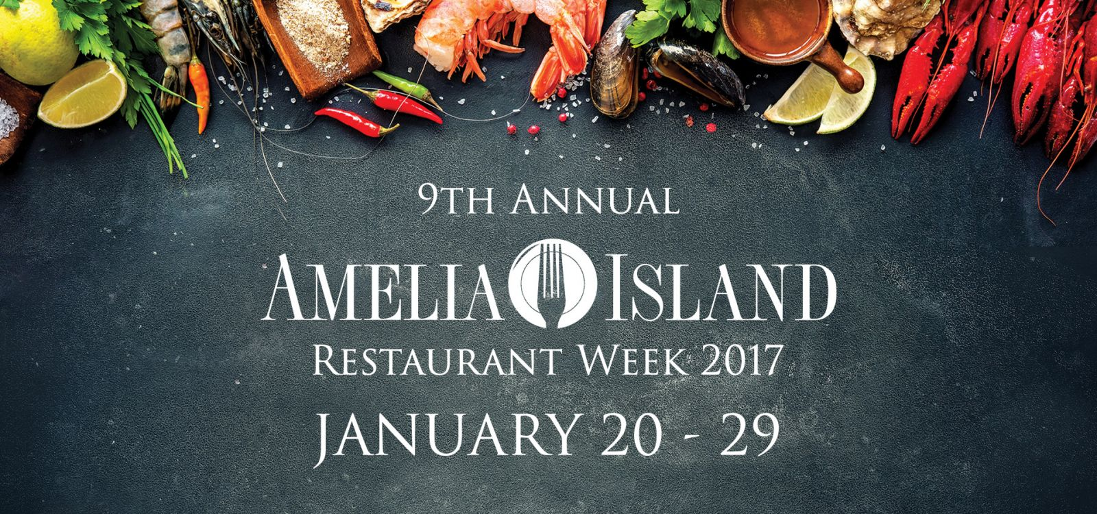 La Cucina South Amelia Island 904 Happy Hour Article Amelia Island S Annual Restaurant Week