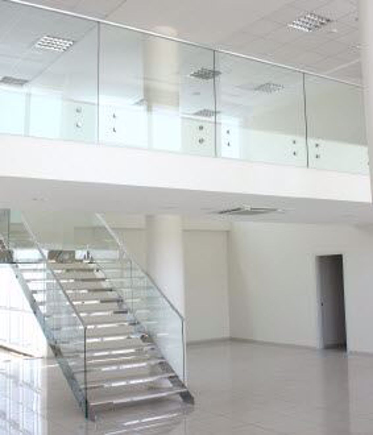 How to Design a Modern Reception Area for Todays