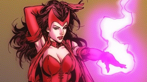 Scarlet-Witch (2)