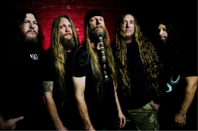 obituary2017bandpromo_638