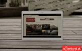 Huawei MediaPad 10 M2 (A01L) - recenzja 90sekund.pl
