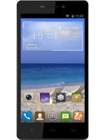 Gionee Mobile Price In India