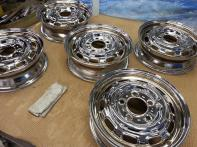 66_912_CHROME_RIMS