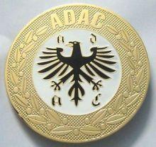 181113184_adac-grill-badge-emblem-mg-jaguar-triumph-porsche-sale-