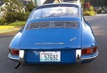1966_Porsche_912_For_Sale_Rear_resize