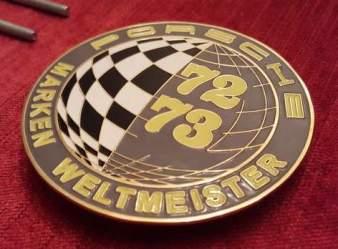 892e7dca-16f2-11e6-95d4-888f69bb8801