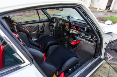 Porsche-912E-Rally-Car-22-1024x678