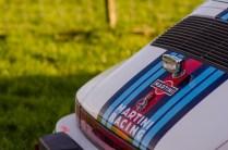 Porsche-912E-Rally-Car-4-1024x678