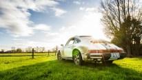 Porsche-912E-Rally-Car-6-1024x582