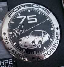 badge+75+years1333591361