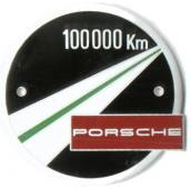 porsche-100k