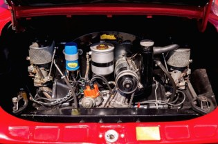 Porsche-912-8-740x493