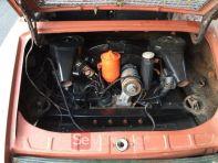 porsche-912-4-cylindres-1968-79925262