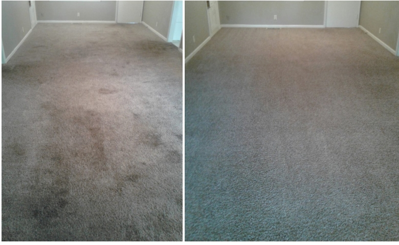 Carpet Cleaning Tulsa Best Price Service Call Today