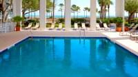 Hilton Head Beach and Pool Activities - The Westin Hilton ...