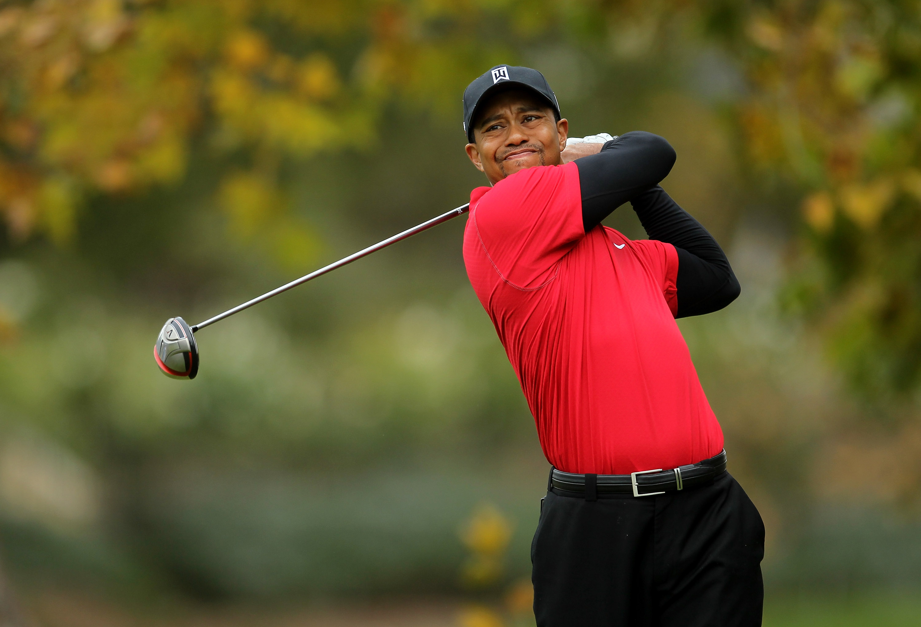 Tiger Live Wallpaper Hd Tiger Woods Urged To Climb A Mountain Amp Find A Magical
