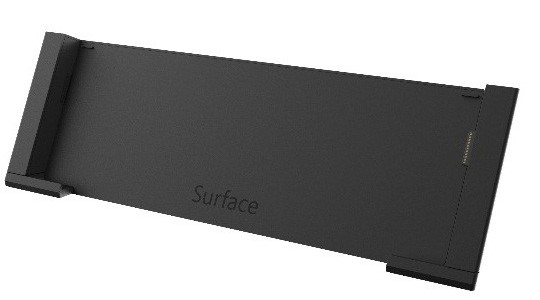 Surface Pro 4 Will Support Accessories for Microsoft\u0027s Current SP3