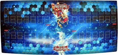 Yugioh Wallpaper Dark Magician Girl Yugi Yugioh Zexal 4 Player Table Top Playmat Yugioh Playmats
