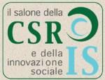 SALONE CSR_3giu13-1