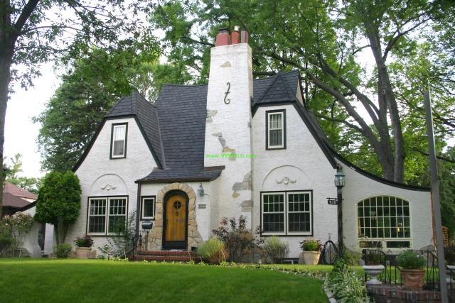 tudor style home style home english tudor style house plans