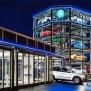 kiri_big Acura Buick Chevrolet Gmc Honda Infiniti Nissan San