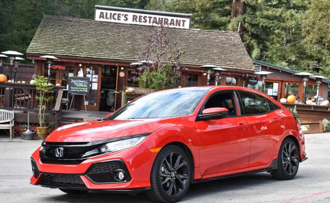 2014-ilx-exterior-5-speed-automatic-with-premium-package-in-polished-metal-metallic-modern-mansion-1 Acura Ilx Manual