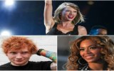 taylor-swift-ed-sheeran-y-beyonce-lideran-nominaciones-mtv-music-awards