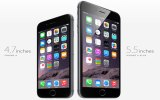 apple-presenta-nuevos-iphone-6s-y-6s-plus-con-sistema-3d-touch