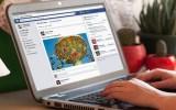 facebook-actualiza-algoritmo